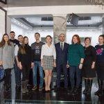 Бізнес-семінар у ЦБТ-Чернівці: відгуки учасників про цікавий та корисний захід - 2 фото