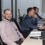 «ЦБТ Беластіум» — крок до фінансової незалежності - 5 фото