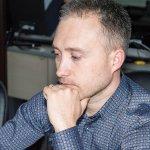 «ЦБТ Беластіум» — крок до фінансової незалежності - 6 фото