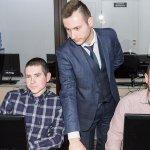 «ЦБТ Беластіум» — крок до фінансової незалежності - 4 фото