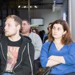 ЦБТ-Черновцы: семинар по финансовой грамотности открыл новые возможности для заработка - 5 фото