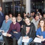 ЦБТ-Черновцы: семинар по финансовой грамотности открыл новые возможности для заработка - 6 фото