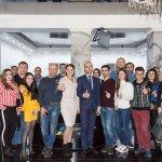 ЦБТ-Черновцы: семинар по финансовой грамотности открыл новые возможности для заработка - 7 фото