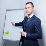 ЦБТ-Черновцы: тест-драйв открыл возможности заработка на финансовых рынках - 5 фото