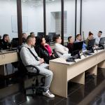 ЦБТ-Черновцы: тест-драйв открыл возможности заработка на финансовых рынках - 4 фото