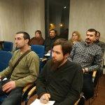 ЦБТ-Днепр: семинар по финансовой грамотности - 5 фото