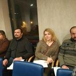 ЦБТ-Днепр: семинар по финансовой грамотности - 6 фото