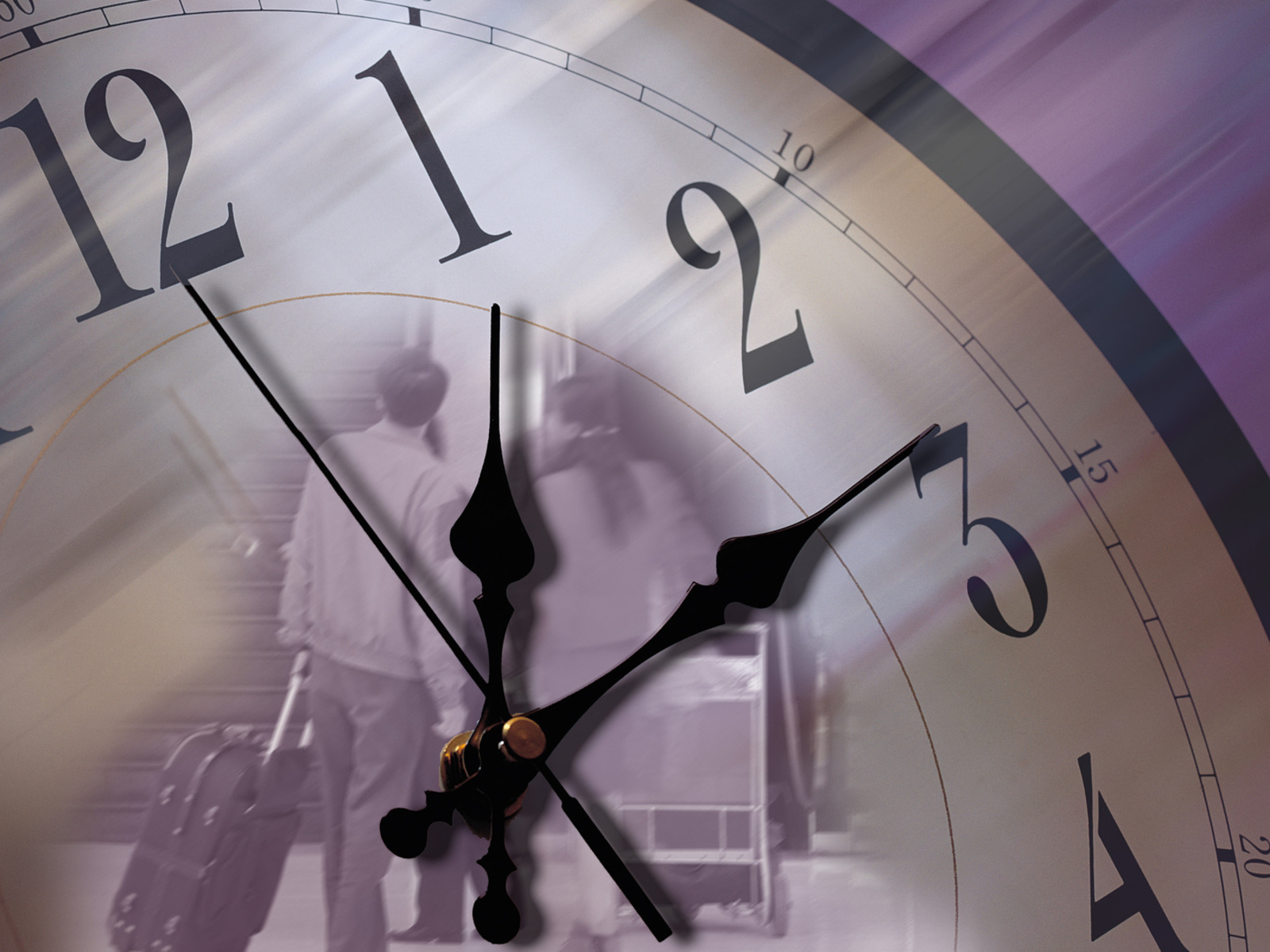 Торговые сессии Forex – время работы бирж