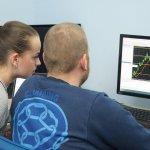 Тест-драйв в ЦБТ-Львів: торгівля на фінансових ринках — прибутковий бізнес - 4 фото