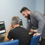 Тест-драйв в ЦБТ-Львів: торгівля на фінансових ринках — прибутковий бізнес - 3 фото