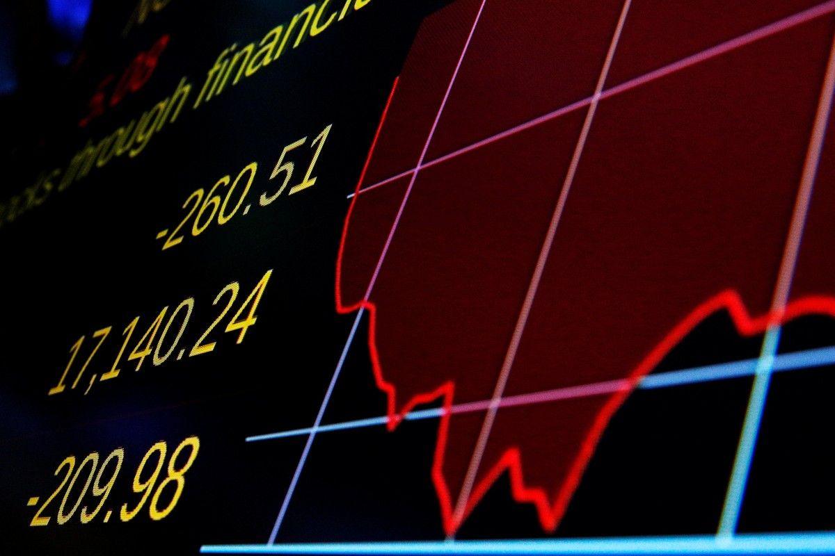 Инвестирование в облигации