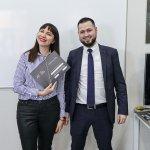 «ЦБТ Беластиум» — нові випускники курас в ЦБТ-Київ поповнять ряди успішних трейдерів - 12 фото