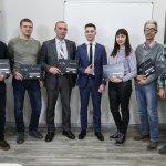«ЦБТ Беластиум» — нові випускники курас в ЦБТ-Київ поповнять ряди успішних трейдерів - 10 фото