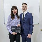 «ЦБТ Беластиум» — нові випускники курас в ЦБТ-Київ поповнять ряди успішних трейдерів - 9 фото