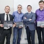 «ЦБТ Беластиум» — нові випускники курас в ЦБТ-Київ поповнять ряди успішних трейдерів - 7 фото