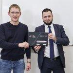«ЦБТ Беластиум» — нові випускники курас в ЦБТ-Київ поповнять ряди успішних трейдерів - 6 фото