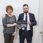 «ЦБТ Беластиум» — нові випускники курас в ЦБТ-Київ поповнять ряди успішних трейдерів - 5 фото