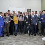 «ЦБТ Беластиум» — нові випускники курас в ЦБТ-Київ поповнять ряди успішних трейдерів - 4 фото