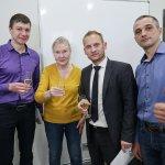 «ЦБТ Беластиум» — нові випускники курас в ЦБТ-Київ поповнять ряди успішних трейдерів - 3 фото