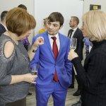 «ЦБТ Беластиум» — нові випускники курас в ЦБТ-Київ поповнять ряди успішних трейдерів - 2 фото