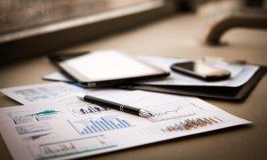 Інвестування в акції і облігації