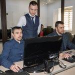 Курсы повышения квалификации трейдеров — новые знания и навыки в торговле на финансовых рынках - 8 фото