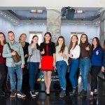 ЦБТ-Чернівці: студенти чернівецького ВУЗу познайомились з основами торгівлі на фінансових ринках та інвестування - 3 фото
