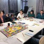 «Кеш-флоу» в ЦБТ-Одесса: учимся зарабатывать, играя - 2 фото