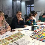 «Кеш-флоу» в ЦБТ-Одесса: учимся зарабатывать, играя - 4 фото