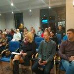 ЦБТ-Днепр открывает украинцам путь на финансовые рынки - 3 фото