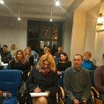 ЦБТ-Днепр открывает украинцам путь на финансовые рынки - 6 фото