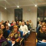 ЦБТ-Днепр открывает украинцам путь на финансовые рынки - 7 фото