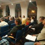 ЦБТ-Днепр открывает украинцам путь на финансовые рынки - 9 фото