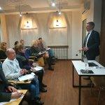 ЦБТ-Днепр открывает украинцам путь на финансовые рынки - 2 фото
