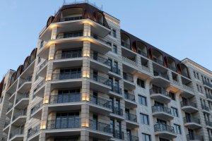 Інвестування в житлову нерухомість