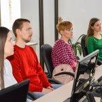 Тест-драйв в ЦБТ-Черновцы раскрыл особенности торговли на финансовых рынках - 6 фото
