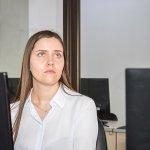 Тест-драйв в ЦБТ-Чернівці розкрив особливості торгівлі на фінансових ринках - 7 фото