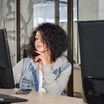 Тест-драйв в ЦБТ-Чернівці розкрив особливості торгівлі на фінансових ринках - 8 фото