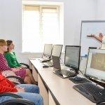 Тест-драйв в ЦБТ-Черновцы раскрыл особенности торговли на финансовых рынках - 9 фото