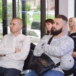 ЦБТ-Черновцы: семинар по финансовой грамотности и инвестированию раскрыл участникам новые возможности и перспективы - 4 фото
