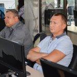 В ЦБТ-Черновцы поздравили выпускников курсов продвинутого трейдинга - 3 фото