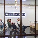 ЦБТ-Черновцы: семинар по финансовой грамотности и инвестированию раскрыл участникам новые возможности и перспективы - 5 фото