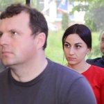 ЦБТ-Черновцы: семинар по финансовой грамотности и инвестированию раскрыл участникам новые возможности и перспективы - 6 фото