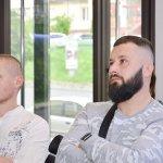 ЦБТ-Черновцы: семинар по финансовой грамотности и инвестированию раскрыл участникам новые возможности и перспективы - 7 фото