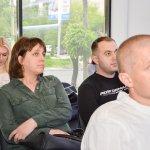 ЦБТ-Черновцы: семинар по финансовой грамотности и инвестированию раскрыл участникам новые возможности и перспективы - 8 фото