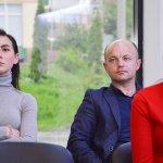 ЦБТ-Черновцы: семинар по финансовой грамотности и инвестированию раскрыл участникам новые возможности и перспективы - 11 фото