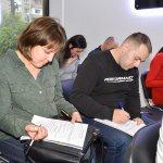 ЦБТ-Черновцы: семинар по финансовой грамотности и инвестированию раскрыл участникам новые возможности и перспективы - 12 фото