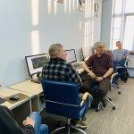 Тест-драйв в ЦБТ-Львів — можливість поринути у світ фінансових ринків - 2 фото