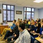 Центр Біржових Технологій міста Львів продовжує проводити відкриті семінари з питань фінансової грамотності - 5 фото