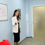 Тест-драйв в ЦБТ-Львів — можливість поринути у світ фінансових ринків - 5 фото